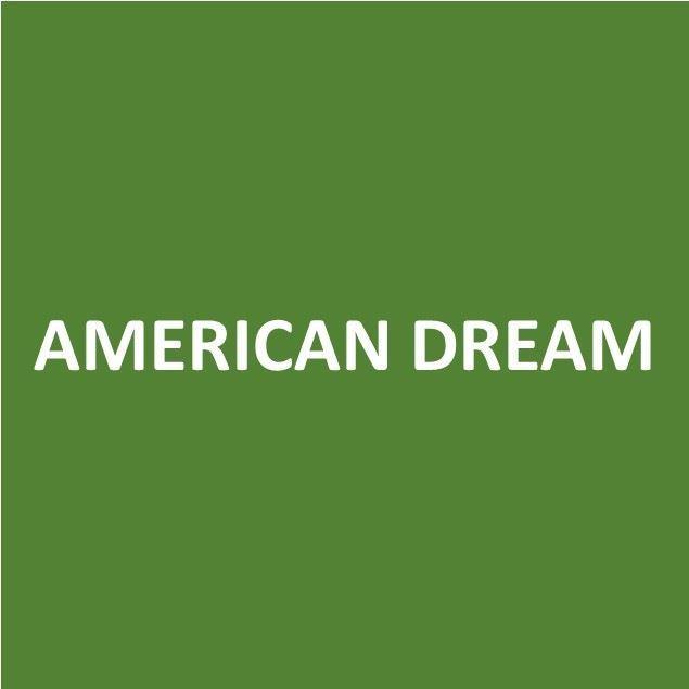 Foto de AMERICAN DREAM - Extrafinanciamiento