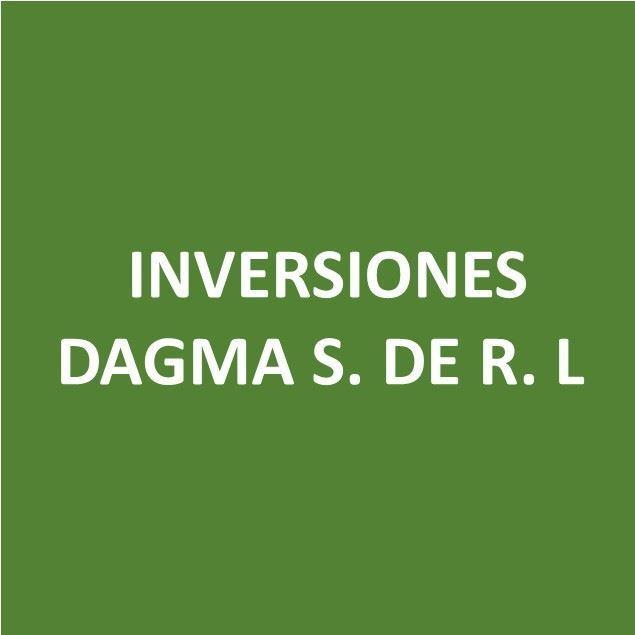 Foto de INVERSIONES DAGMA S. DE R. L-Canje de Puntos