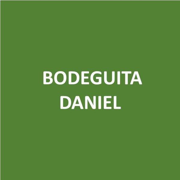 Foto de Bodeguita Daniel-Canje de Puntos
