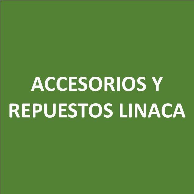 Foto de ACCESORIOS Y REPUESTOS LINACA - Extrafinanciamiento