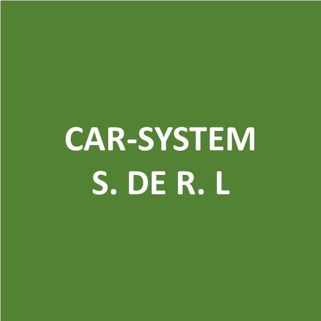 Foto de CAR-SYSTEM S. DE R. L - Extrafinanciamiento
