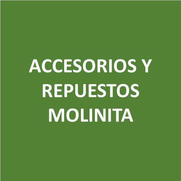 Foto de ACCESORIOS Y REPUESTOS MOLINITA - Extrafinanciamiento