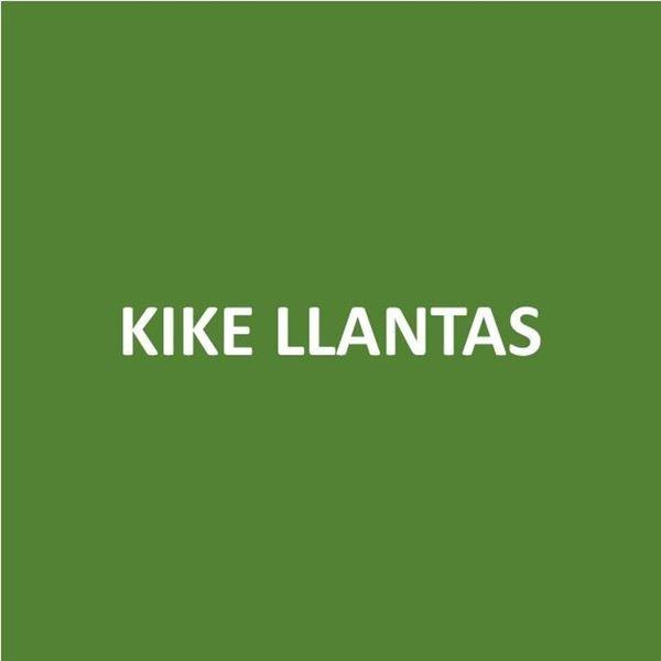 Foto de KIKE LLANTAS-Canje de Puntos