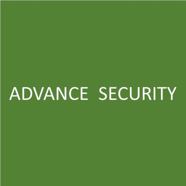 Foto de ADVANCE  SECURITY - Canje de Puntos