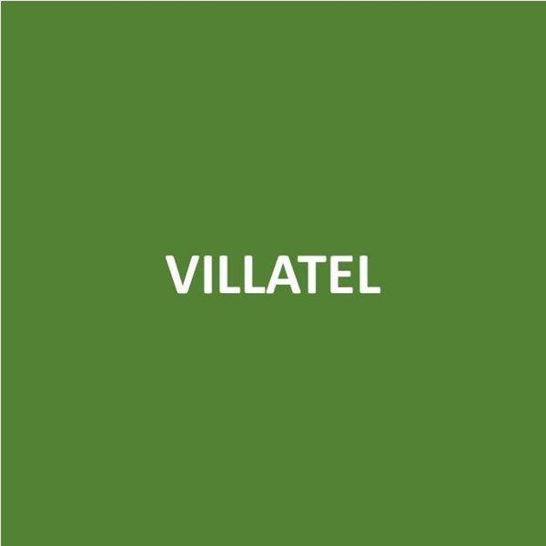 Foto de VILLATEL-Extrafinanciamiento