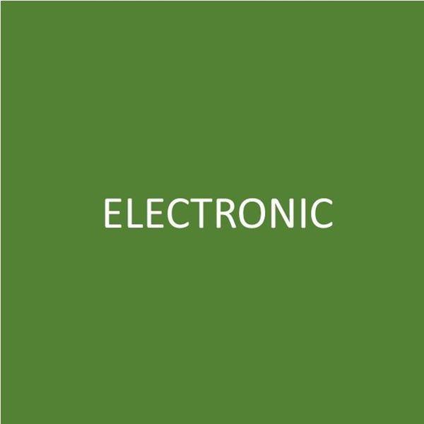 Foto de ELECTRONIC- Canje de Puntos