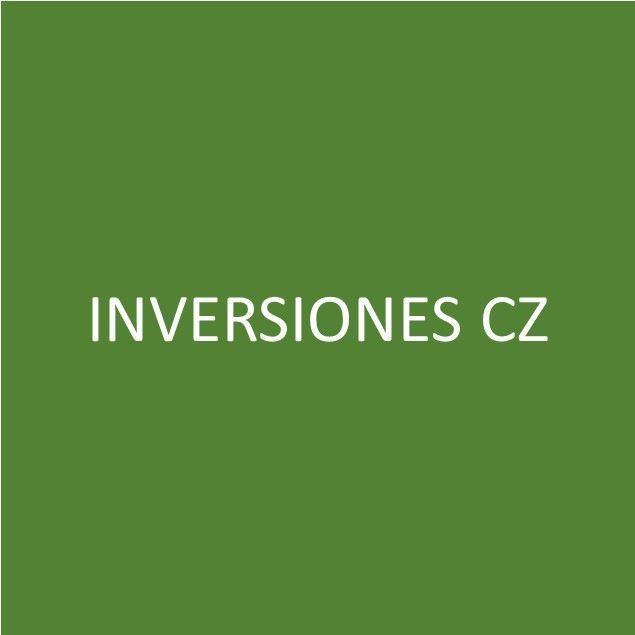 Foto de INVERSIONES CZ-Canje de Puntos
