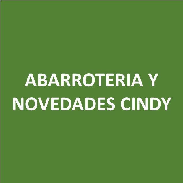 Foto de ABARROTERÍA Y NOVEDADES CINDY - Canje de Puntos
