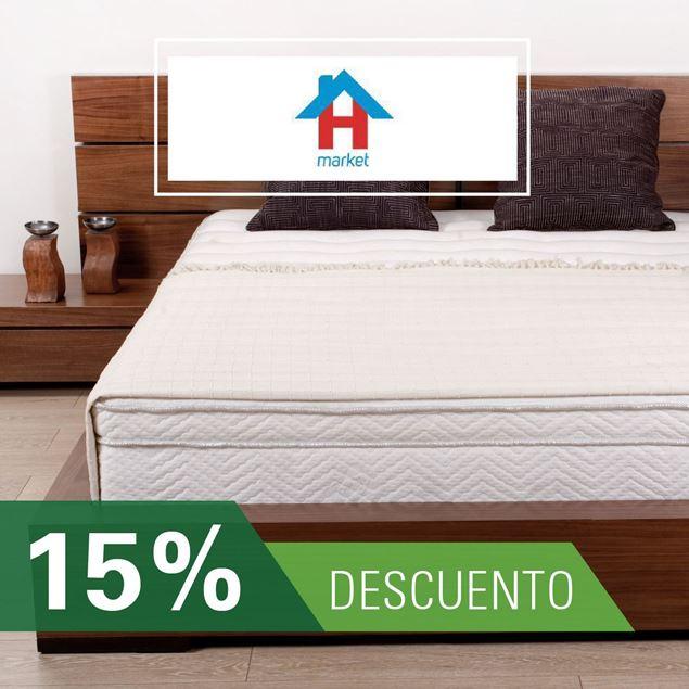 Foto de 15% de descuento-HomeMarket-Tegucigalpa