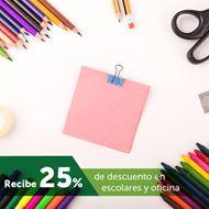 Foto de 25% de descuento-Pacasa-TGU y SPS