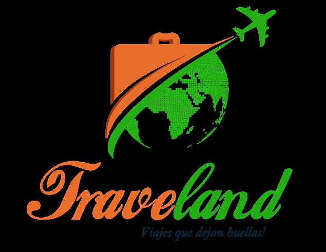 Foto de Traveland - Canje de puntos