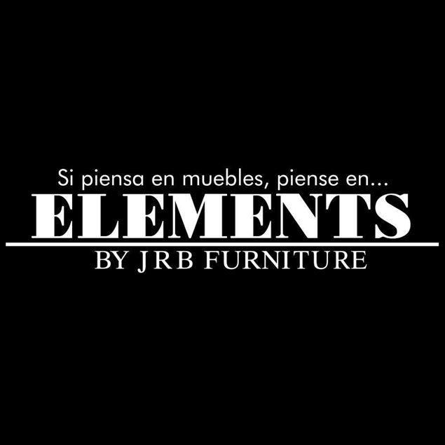 Foto de ELEMENTS - Canje de Puntos
