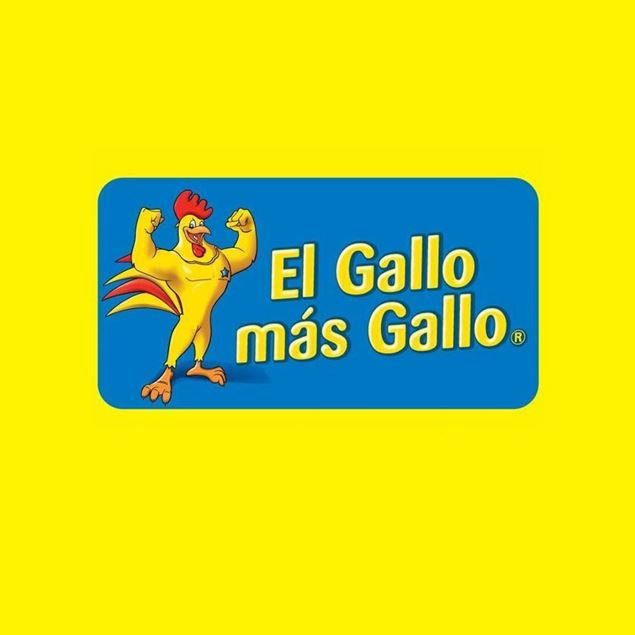 Foto de EL GALLO MAS GALLO- Extrafinanciamiento 0%