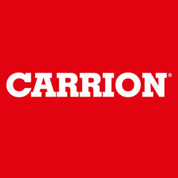 Foto de CARRION - Canje de Puntos