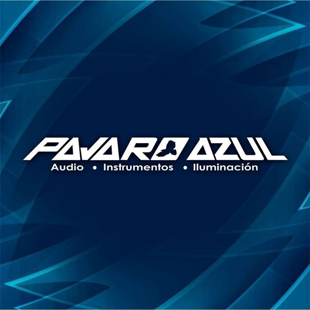 Foto de El Pajaro Azul- Extrafinanciamiento 0%