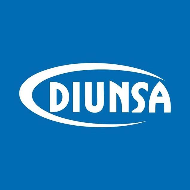 Foto de DIUNSA - Canje de puntos