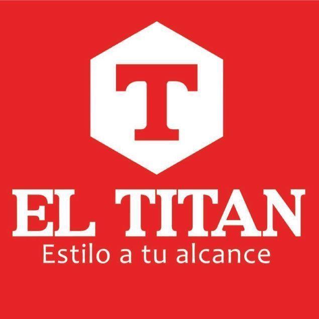 Foto de ALMACENES EL TITAN - Canje de puntos