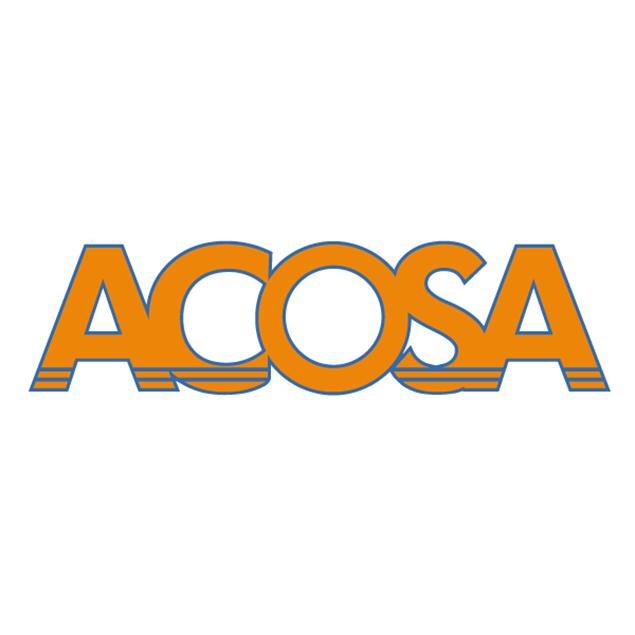 Foto de ACOSA - Canje de puntos