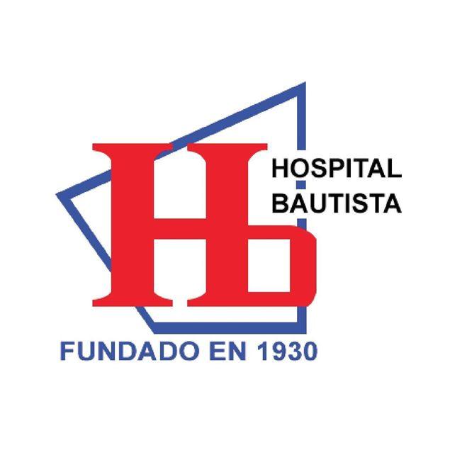 Foto de Hospital Bautista