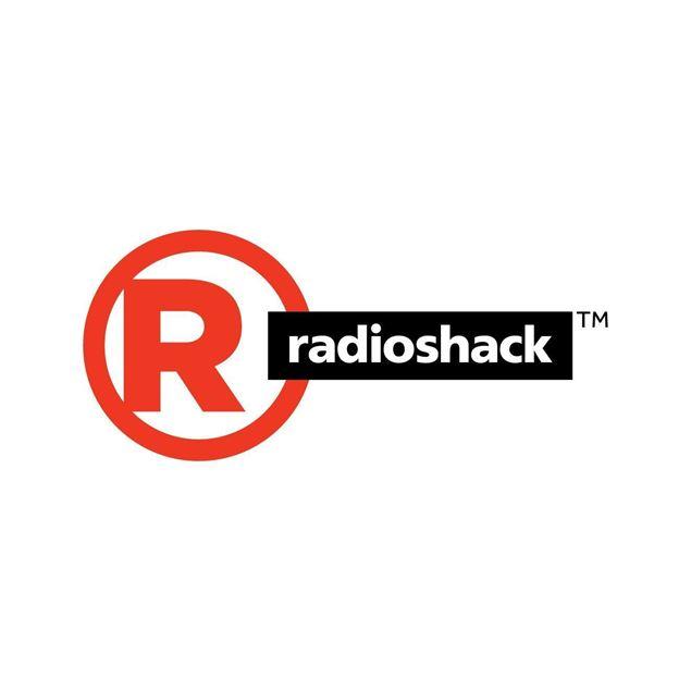 Foto de Radio Shack