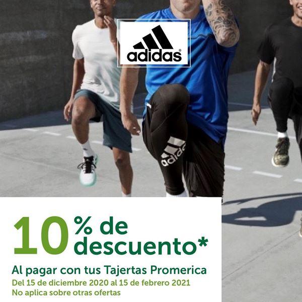 Foto de Adidas (Deportes)