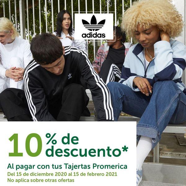 Foto de Adidas Originals (Ropa Causal)