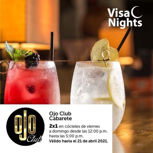 Foto de Ojo Club